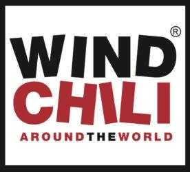 WINDCHILI